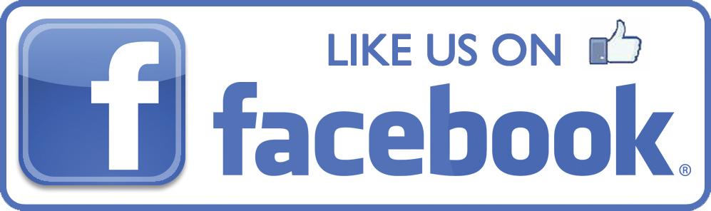 """""""Like"""" στη σελίδα μας στο facebook"""